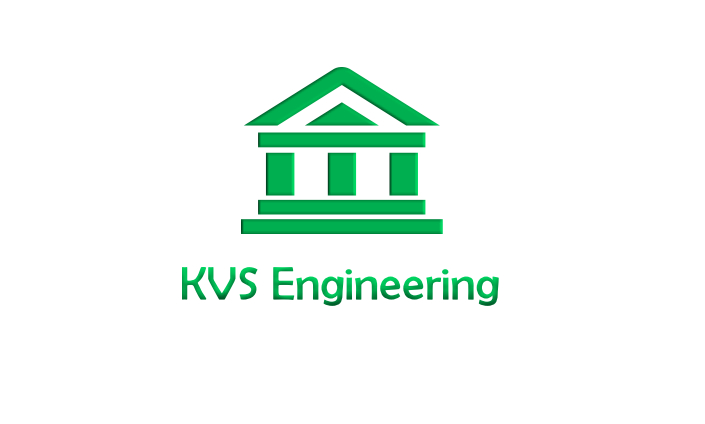 KVS Engineering